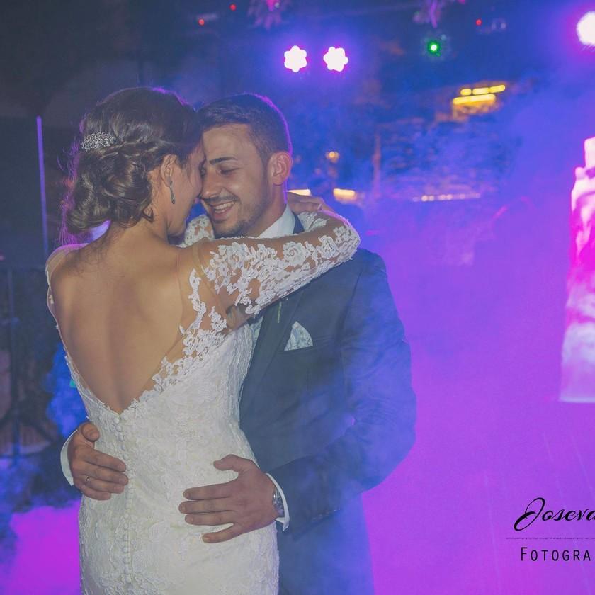 Same day edit Manuel & Mary Paz | 8-10-16