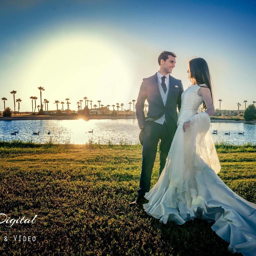 Same day edit Antonio & Eva | 30-4-16