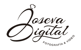 Joseva Digital - Fotografía & Vídeo